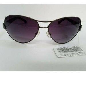 OSCAR DE LA RENTA SSC4015 61mm Sunglasses #137